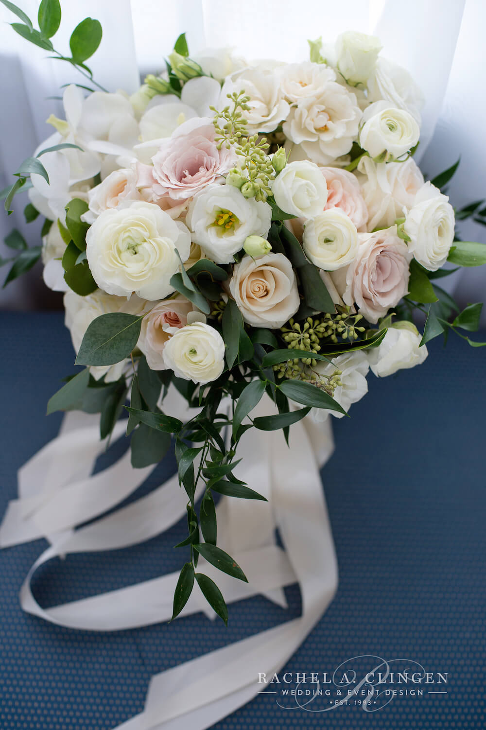 rachel-a-clingen-roses-bridal-bouquet-ivory-blush-rachel-a-clingen