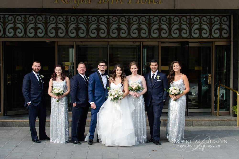 royal-york-hotel-toronto-wedding
