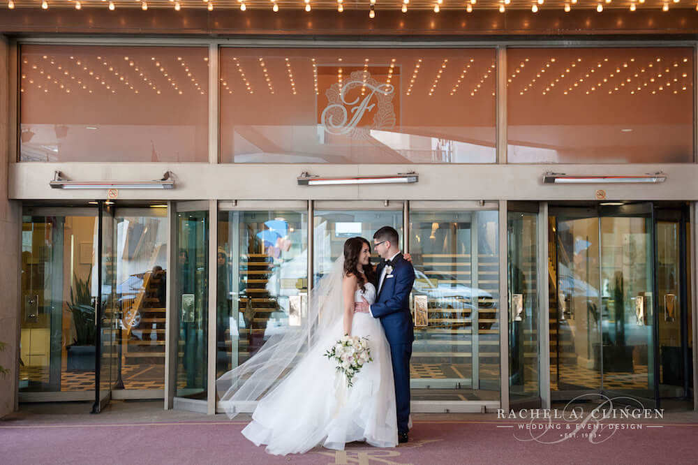 royal-york-hotel-weddings-toronto