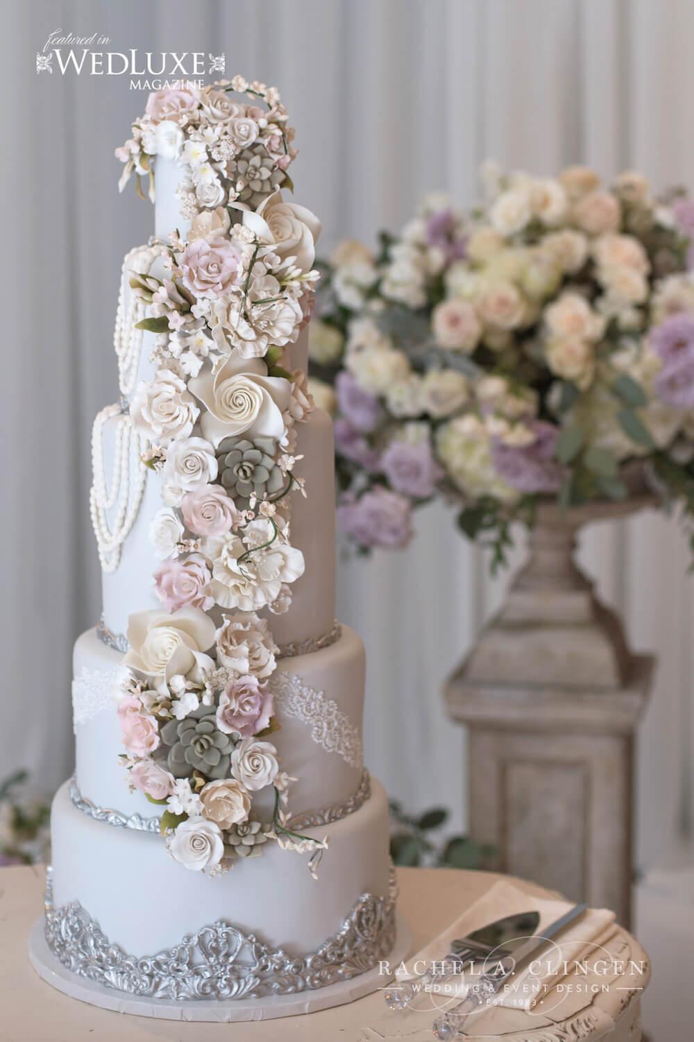wedding-cake-toronto