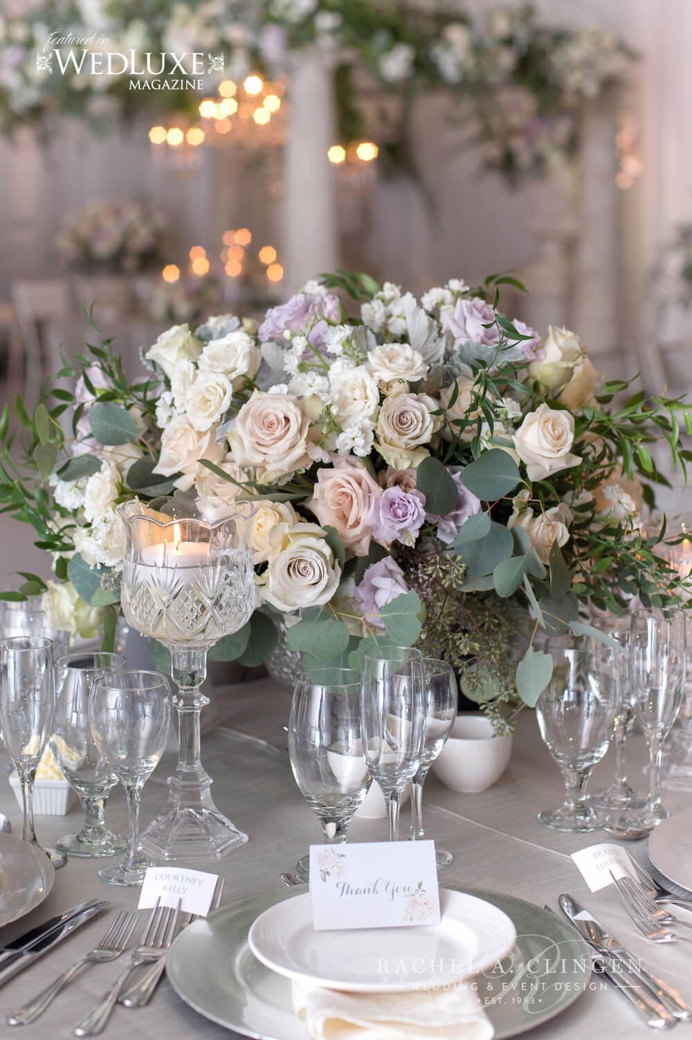 wedding-centrepiece-flowers-toronto-rachel-a-clingen