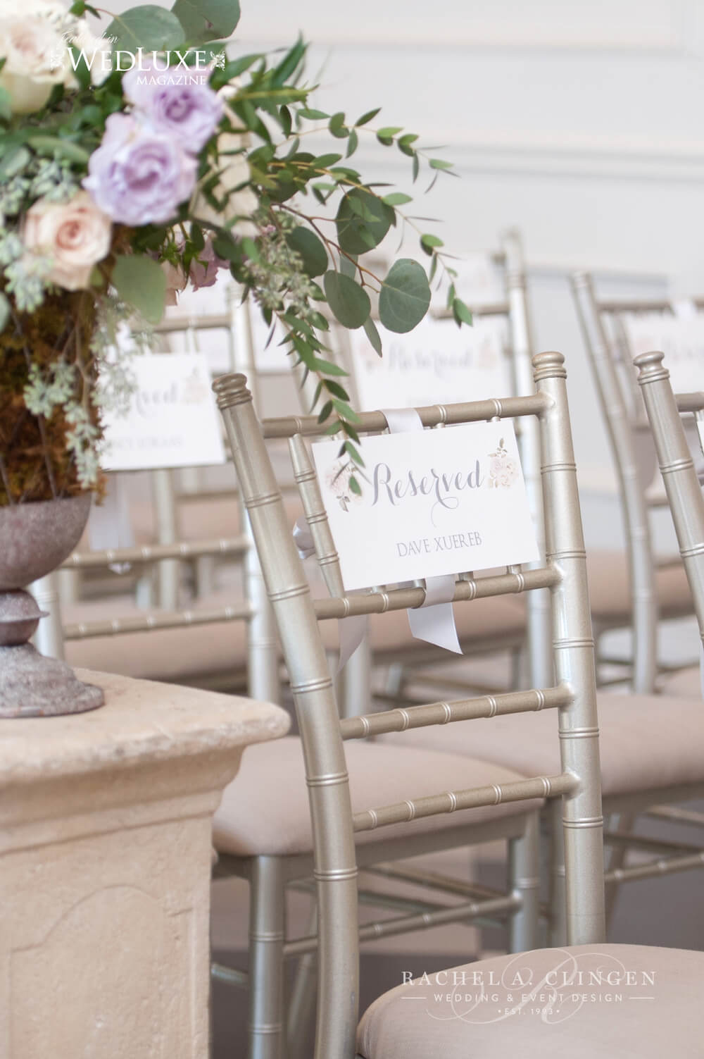 wedding-ceremony-reserved-seating