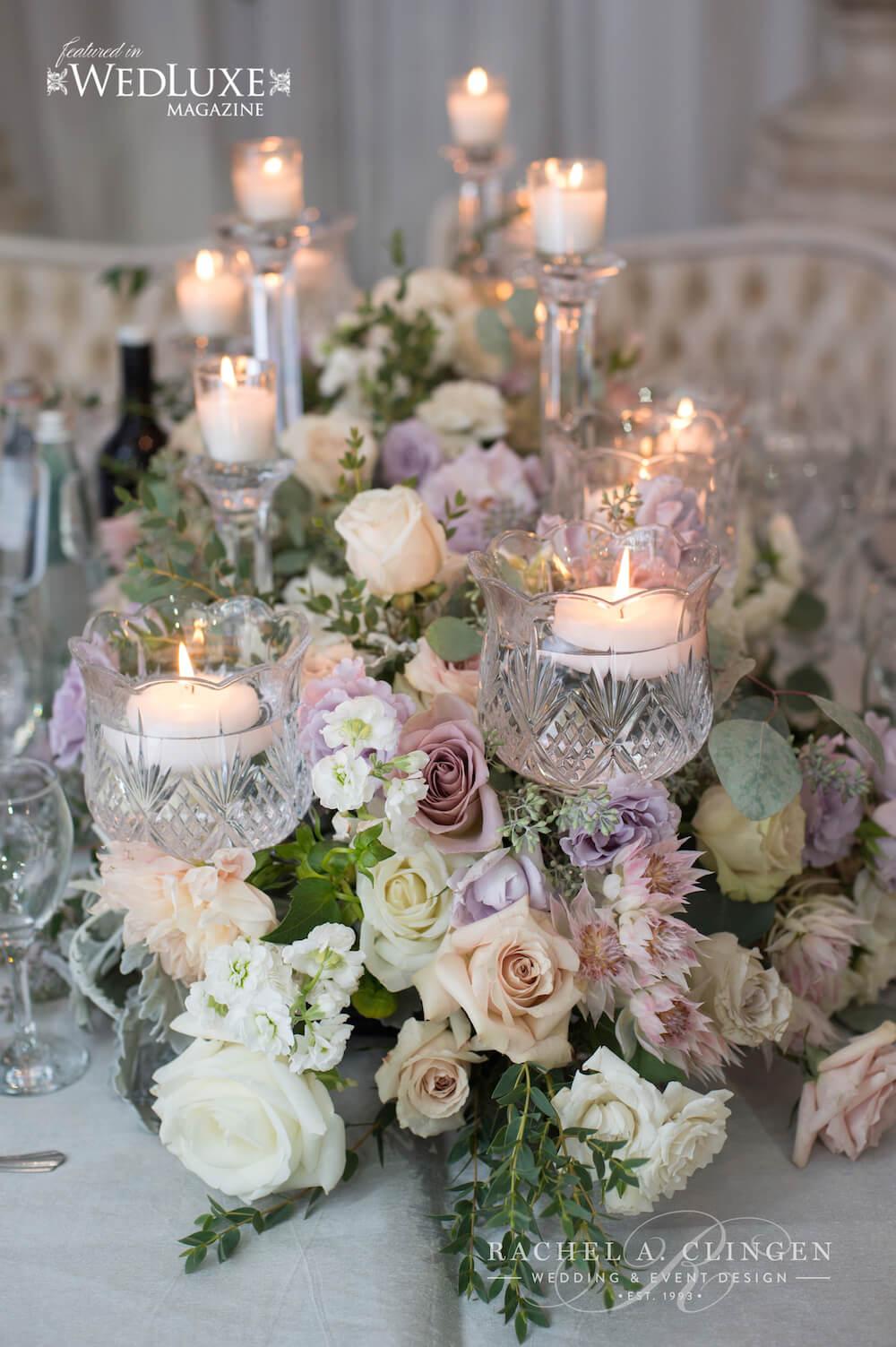 wedding-flowers-rachel-a-clingen-toronto