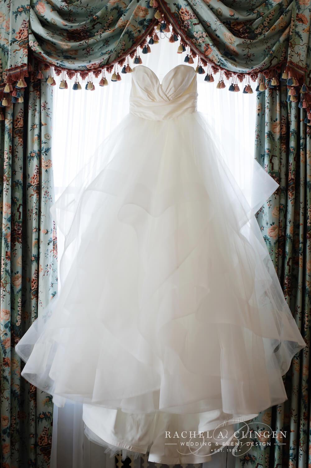 wedding-gown-toronto