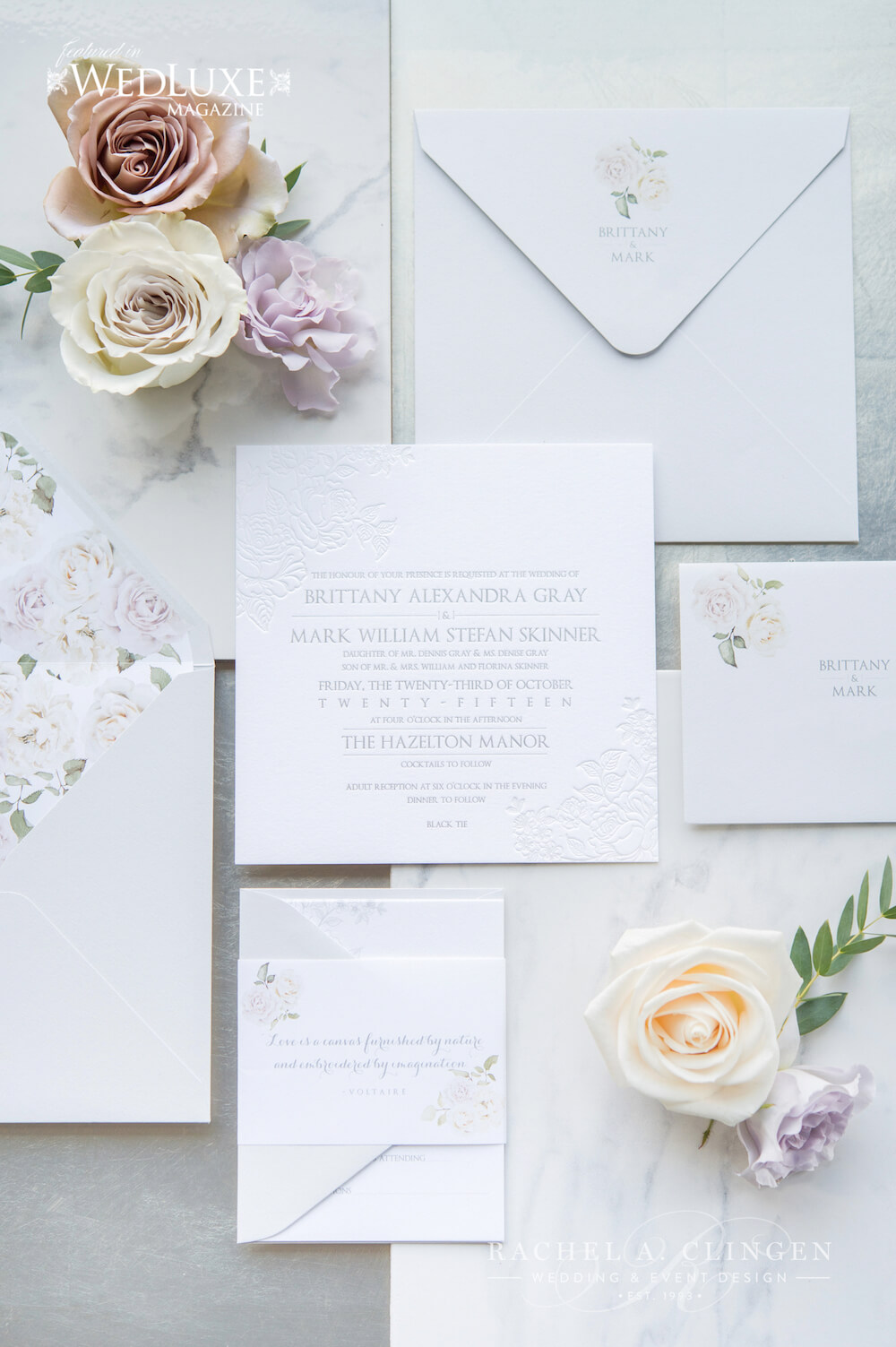 wedding-stationery-toronto-letter-press