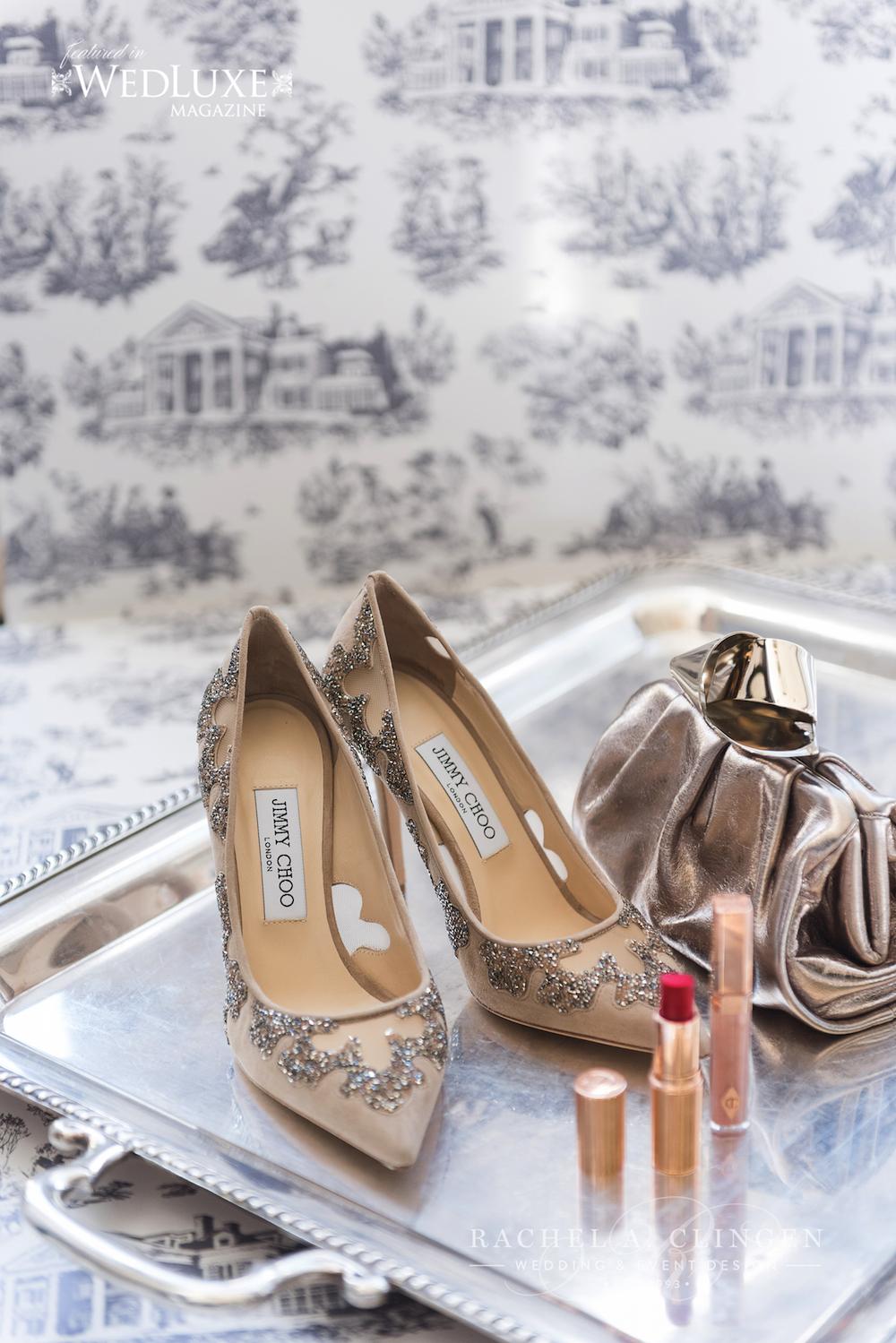 jimmy-choo-shoes-bridal
