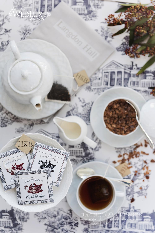 tea-time-wedding-langdon-hall