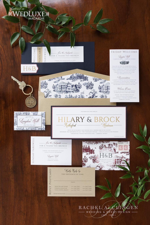 toille-wedding-stationery-toronto