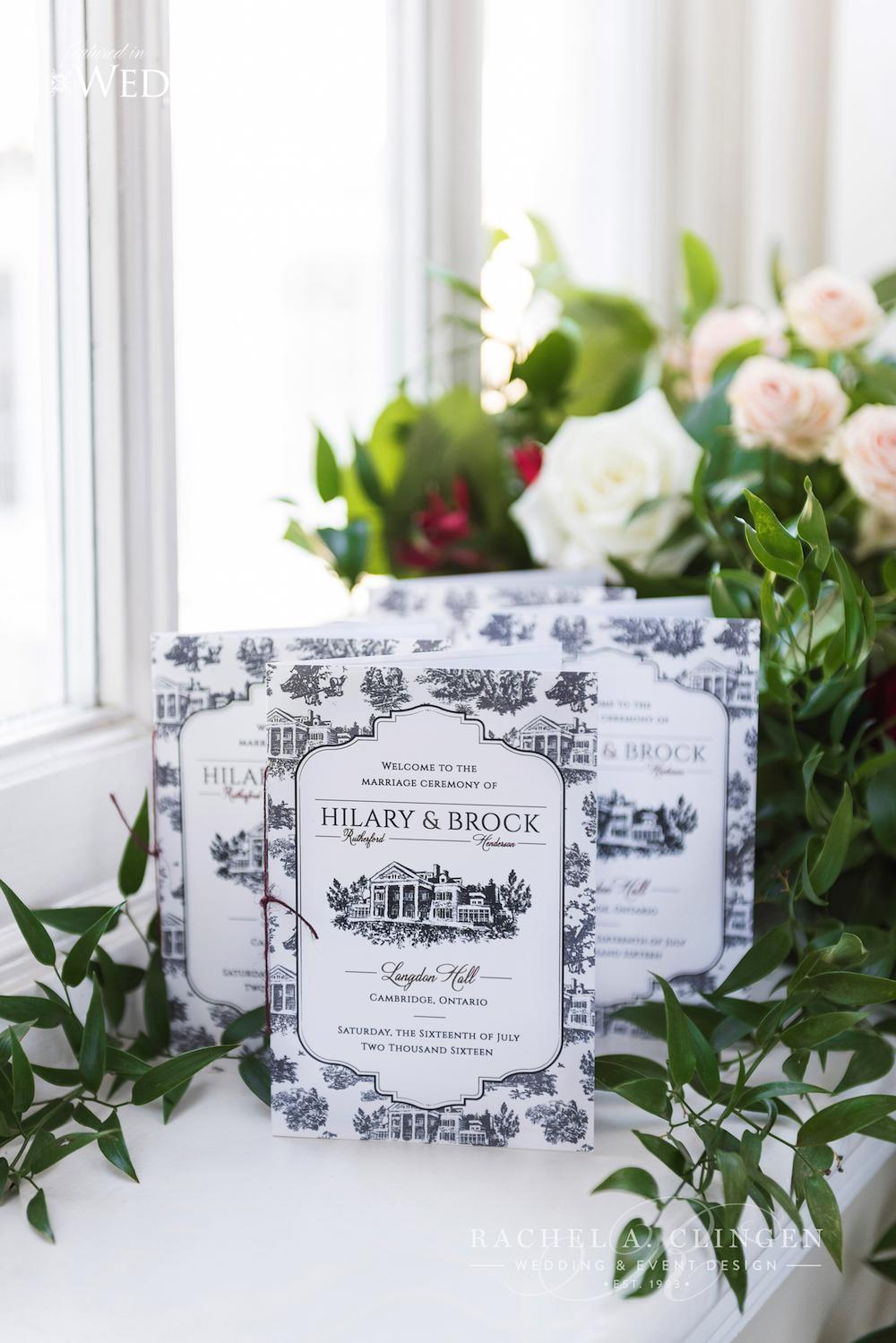 toile-wedding-stationery