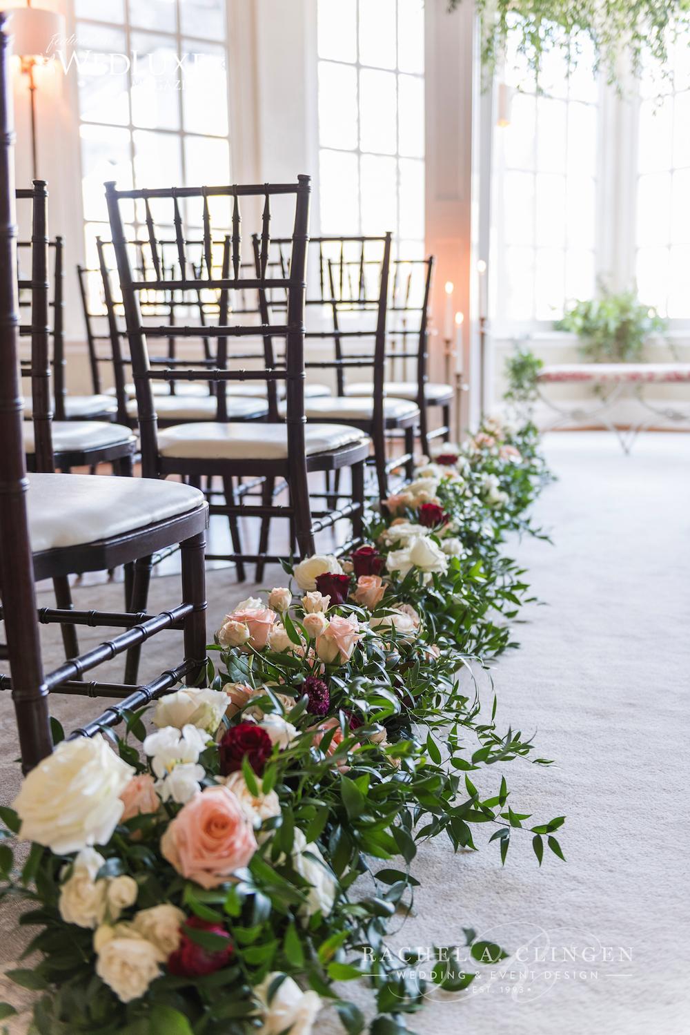 wedding-flowers-toronto-langdon-hall