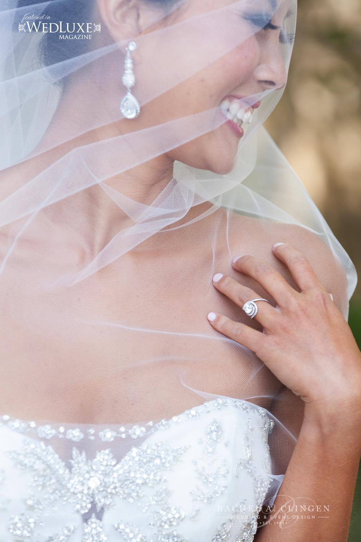 charmaine-andrew-wedding