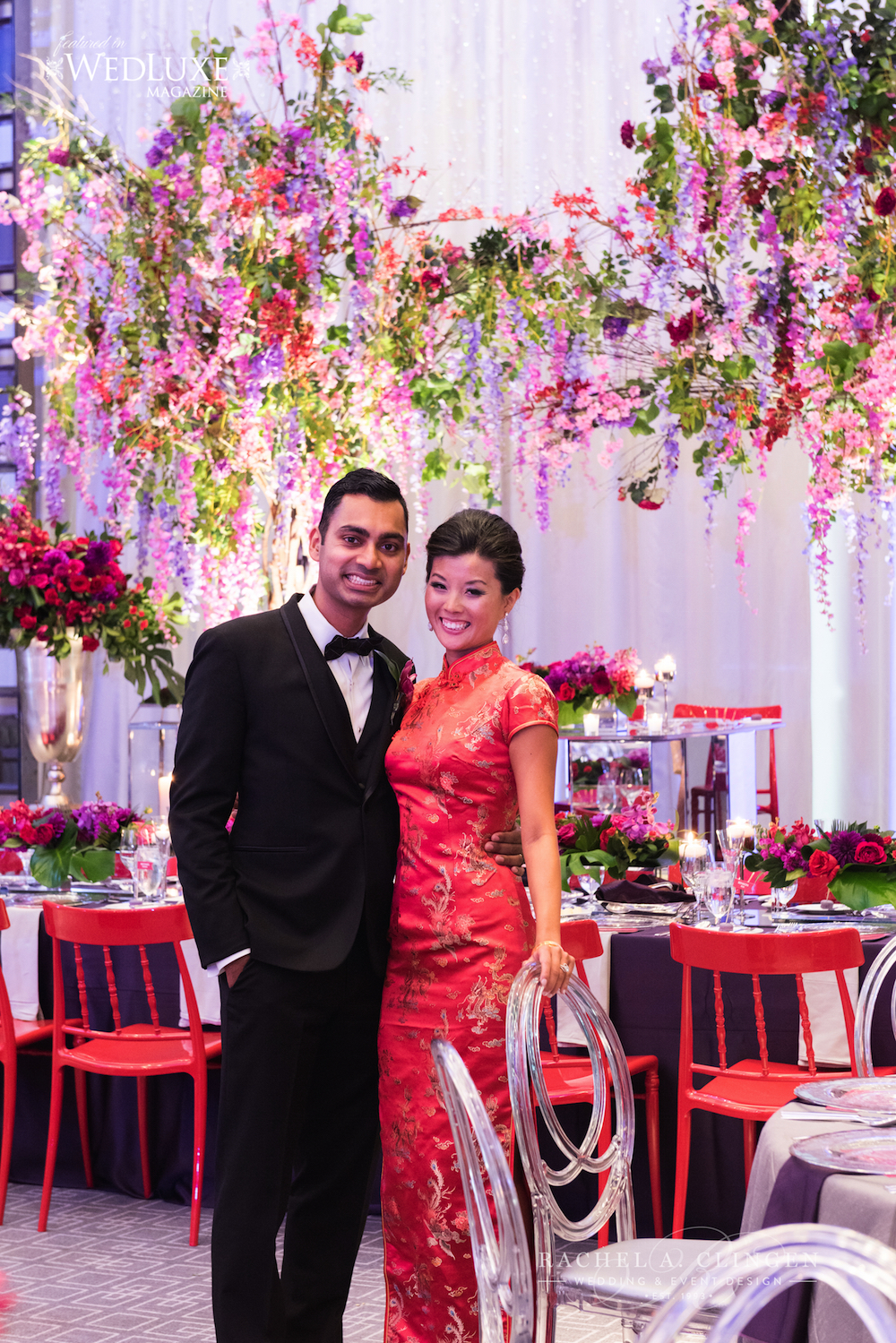 chinese-wedding-four-seasons-toronto