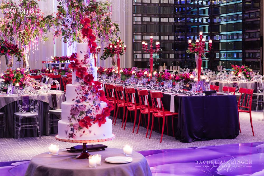 four-seasons-toronto-wedding-modern-rachel-a-clingen