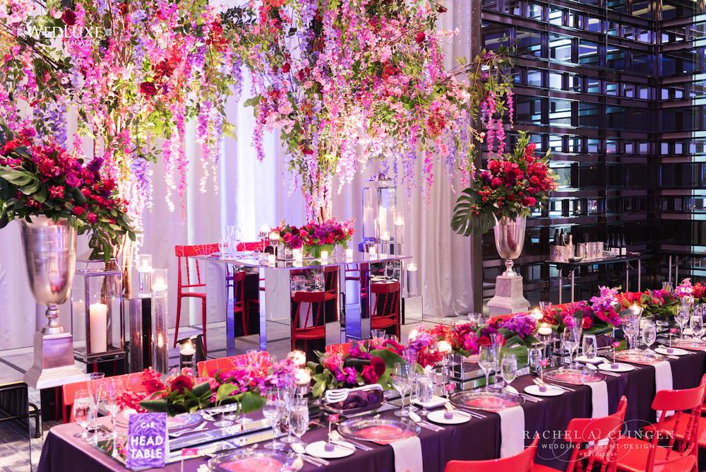 Four Seasons Hotel Toronto Weddings Archives Rachel A