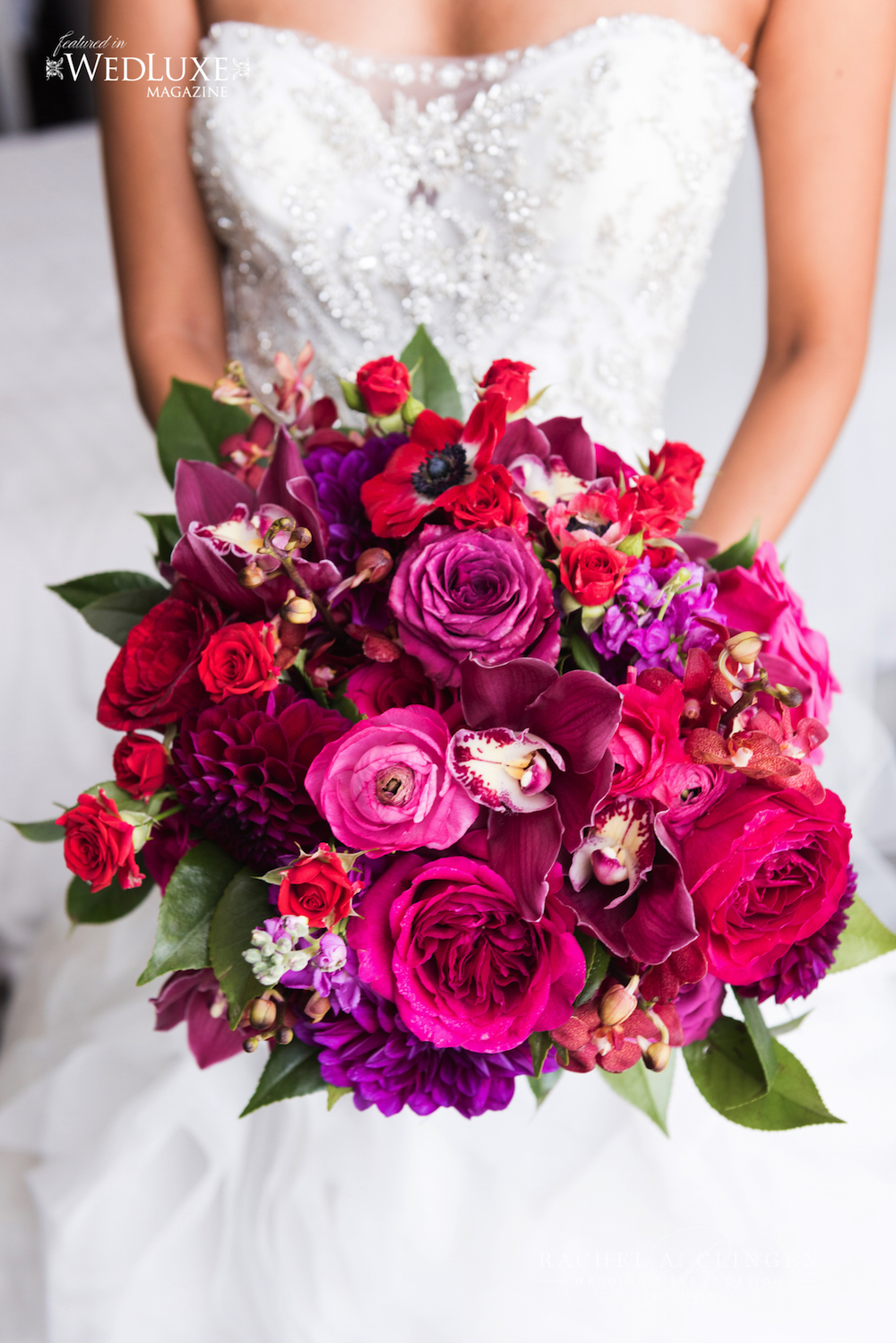 fushia-red-wedding-flowers-rachel-a-clingen