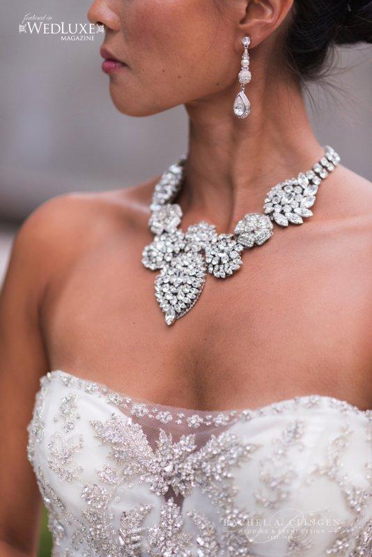 luxuryweddingjewellerytoronto Wedding Decor Toronto Rachel A