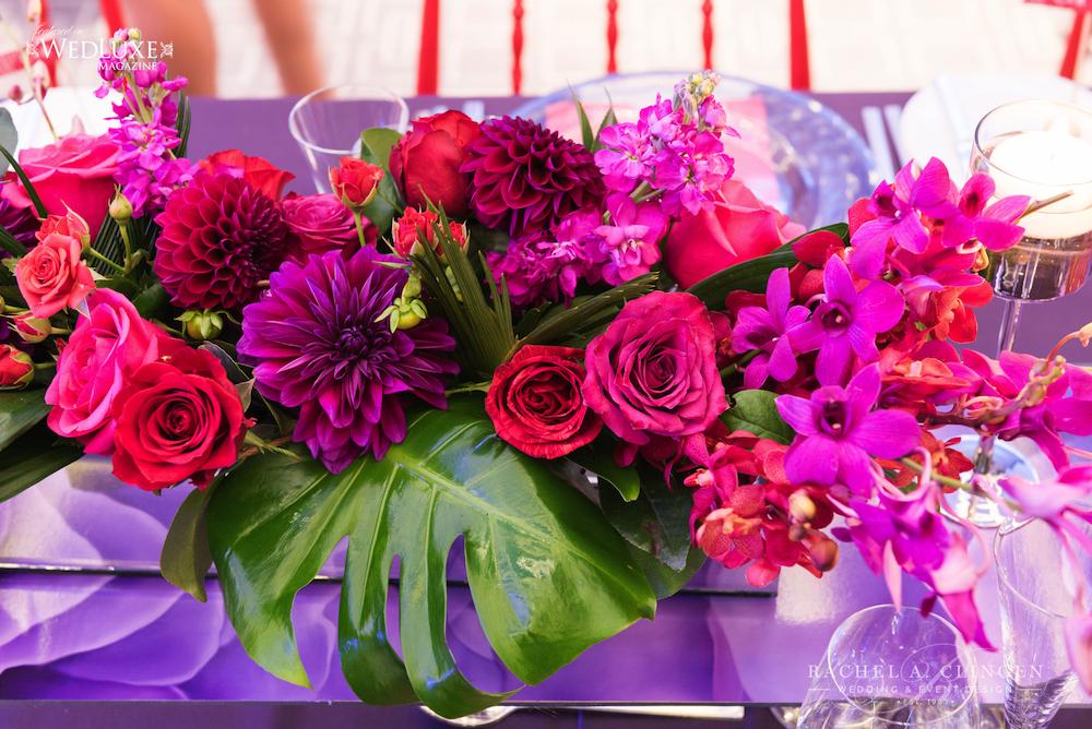 modern-wedding-flowers-rachel-a-clingen
