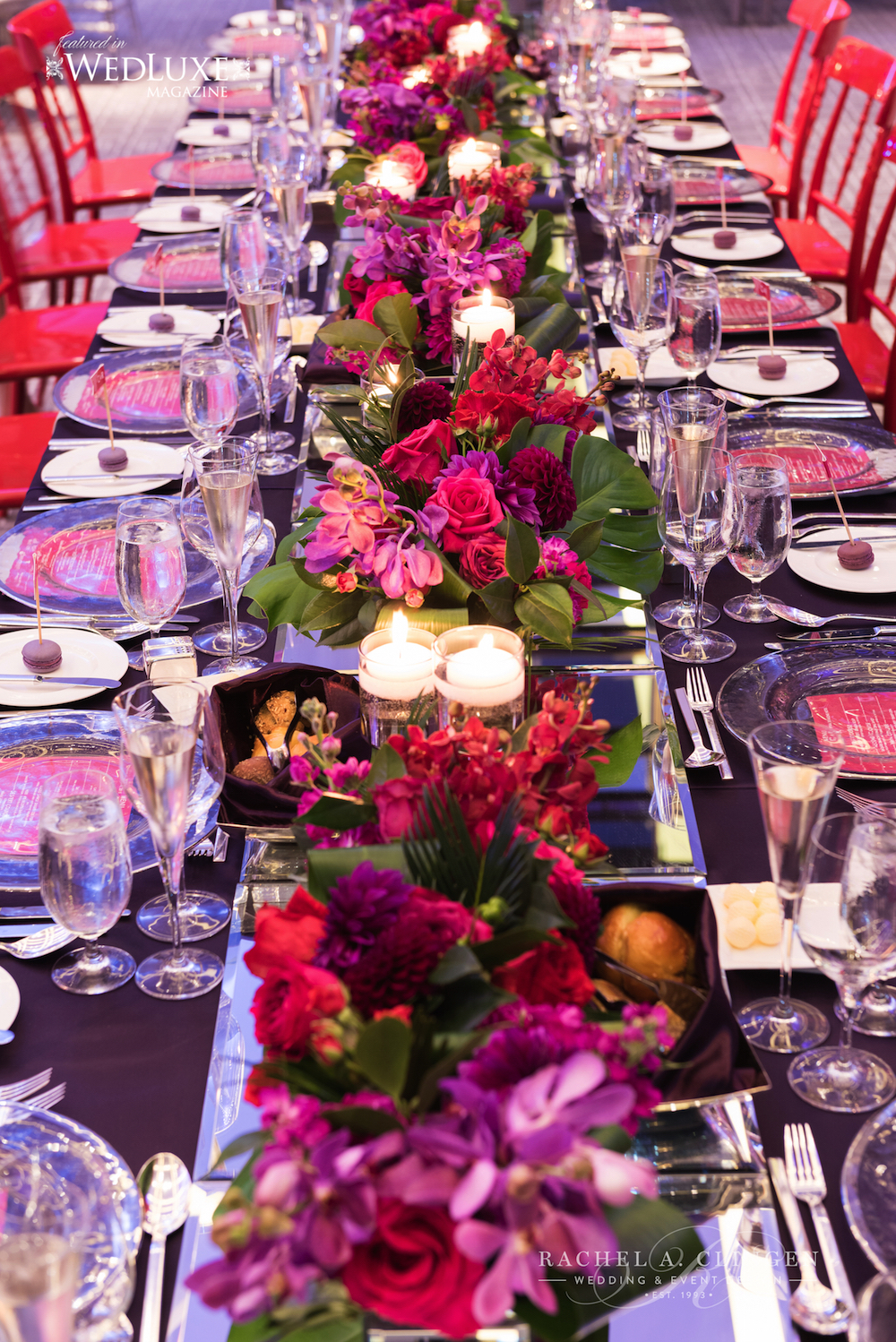 Modern colourful wedding at four seasons hotel toronto wedding modern colourful wedding at four seasons hotel toronto wedding decor toronto rachel a clingen wedding event design junglespirit