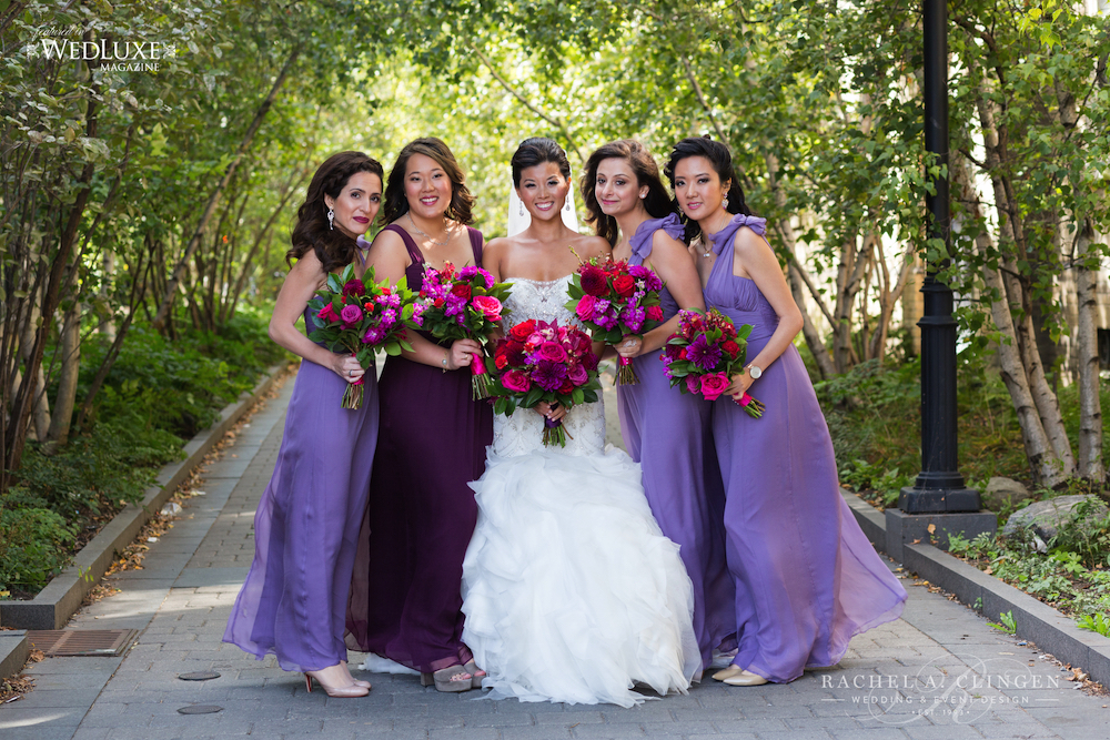 purple-red-wedding-flowers-toronto