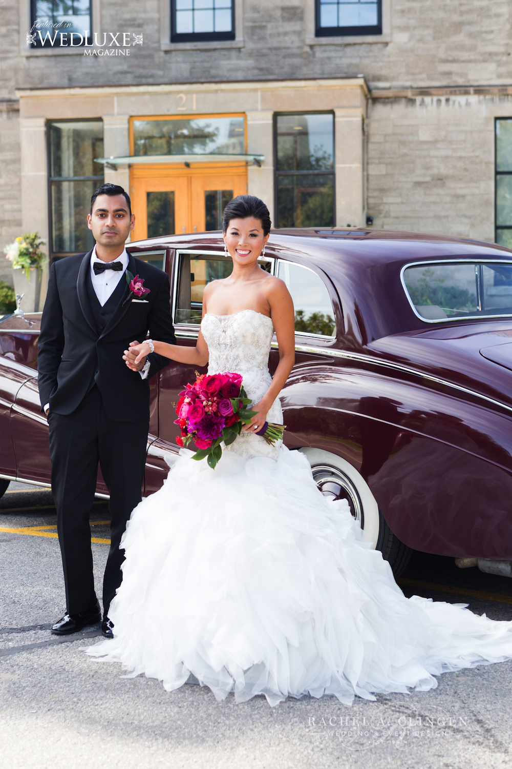 purple-red-wedding-four-seasons-toronto