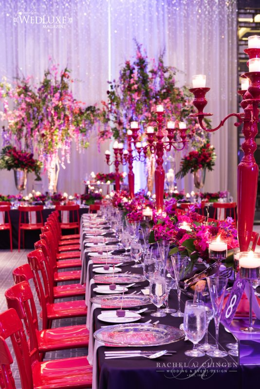 rachel-a-clingen-wedding-decor-red-purple - Wedding Decor Toronto ...
