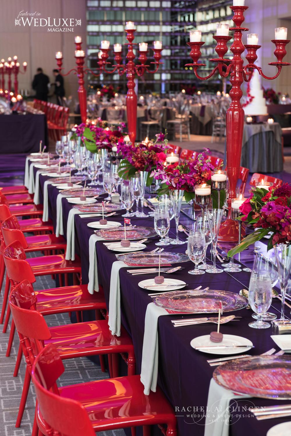 rachel-a-clingen-wedding-design