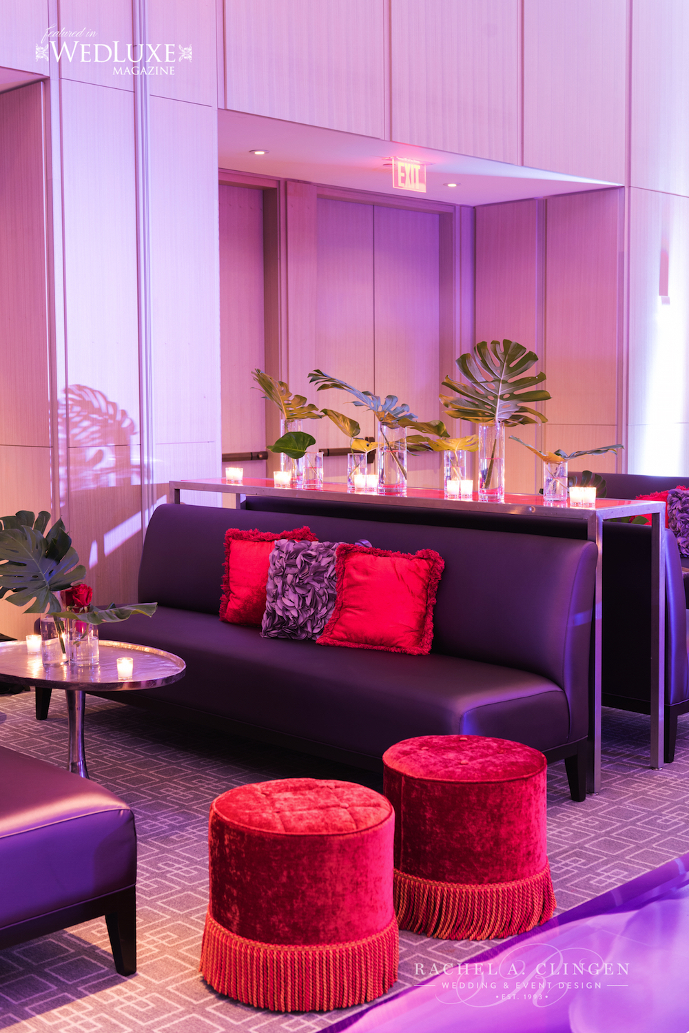 red-purple-wedding-lounge