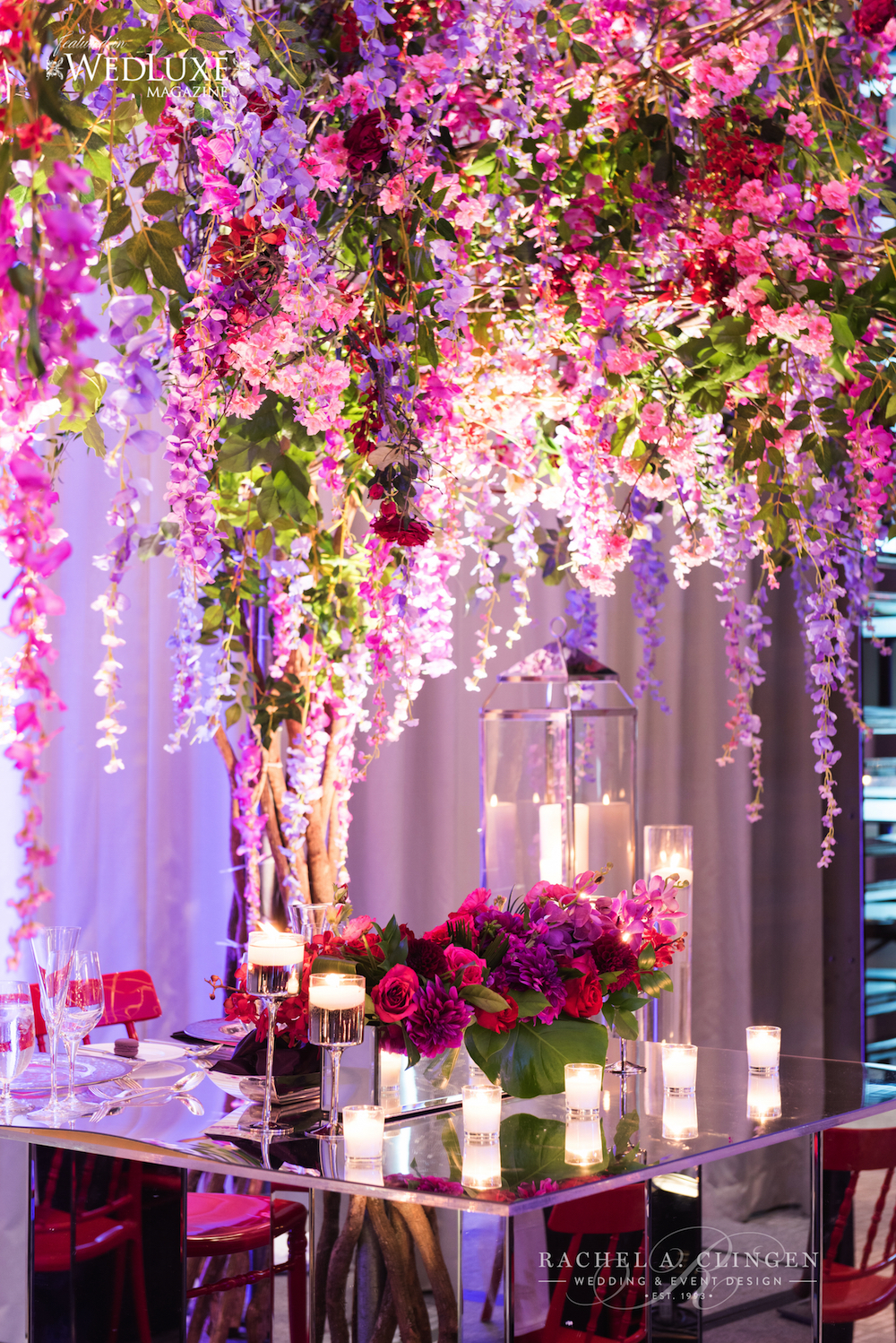 wisteria-tree-wedding-four-seasons-toronto