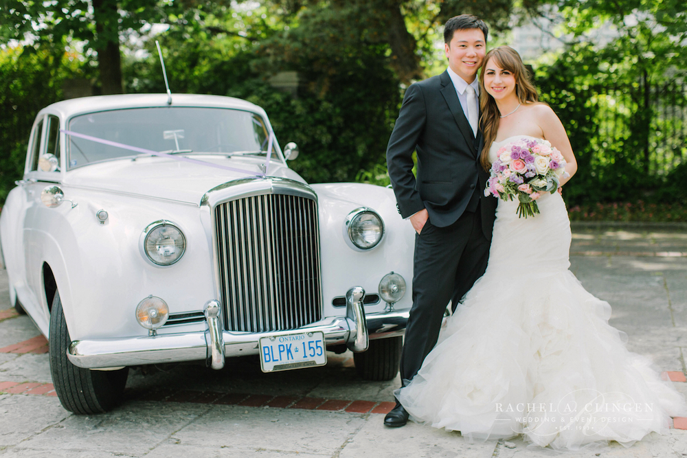bently-wedding-car-emily-kuan
