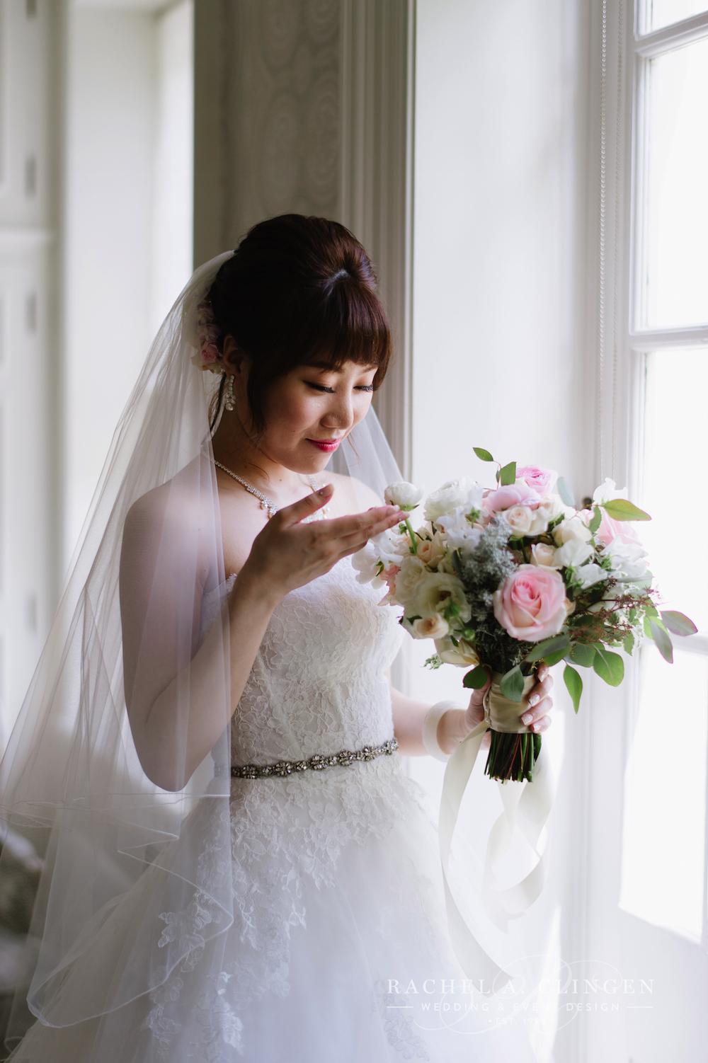 bridal-bouquets-rachel-a-clingen