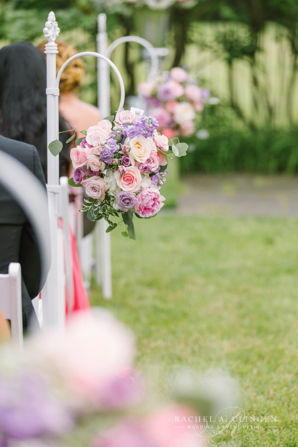 garden-wedding-ceremony-flowers-toronto