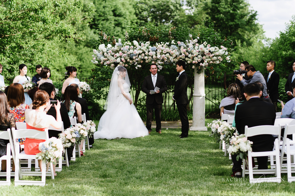 graydon-hall-garden-wedding