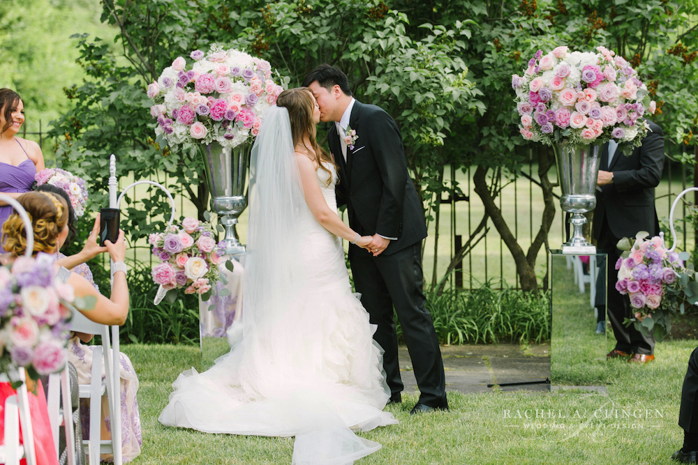 graydon-hall-garden-weddings