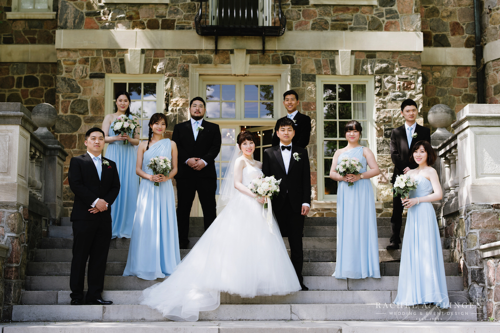 graydon-hall-weddings-bridal-party
