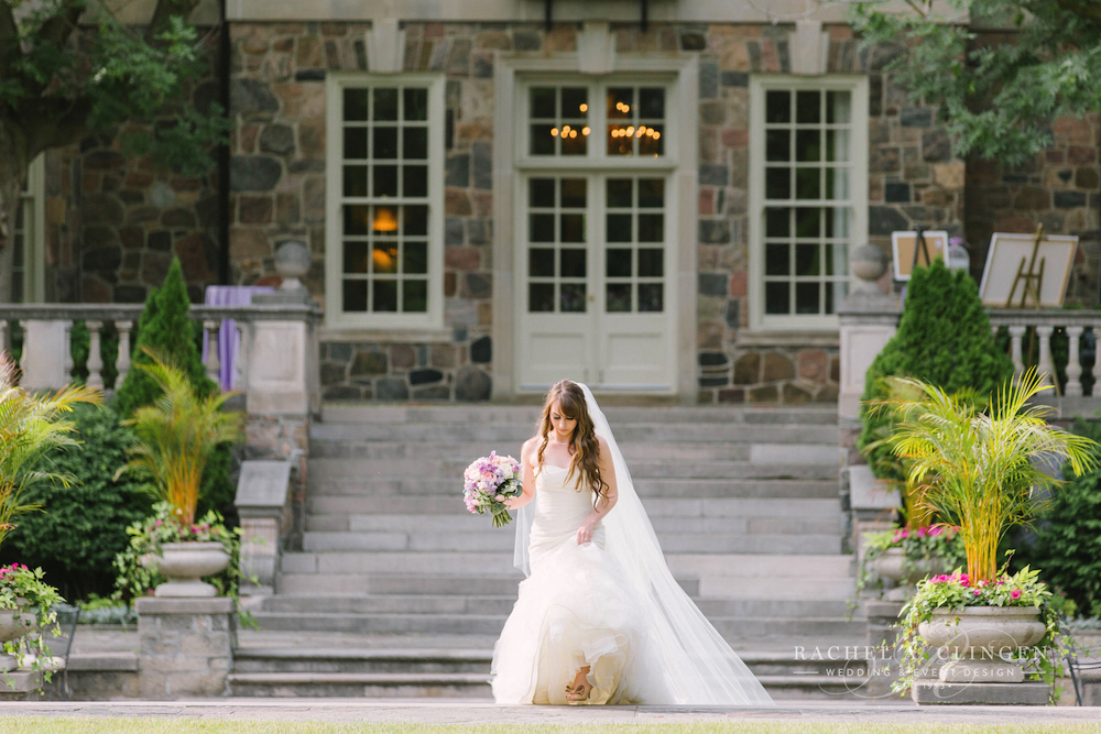 graydon-hall-weddings-bride