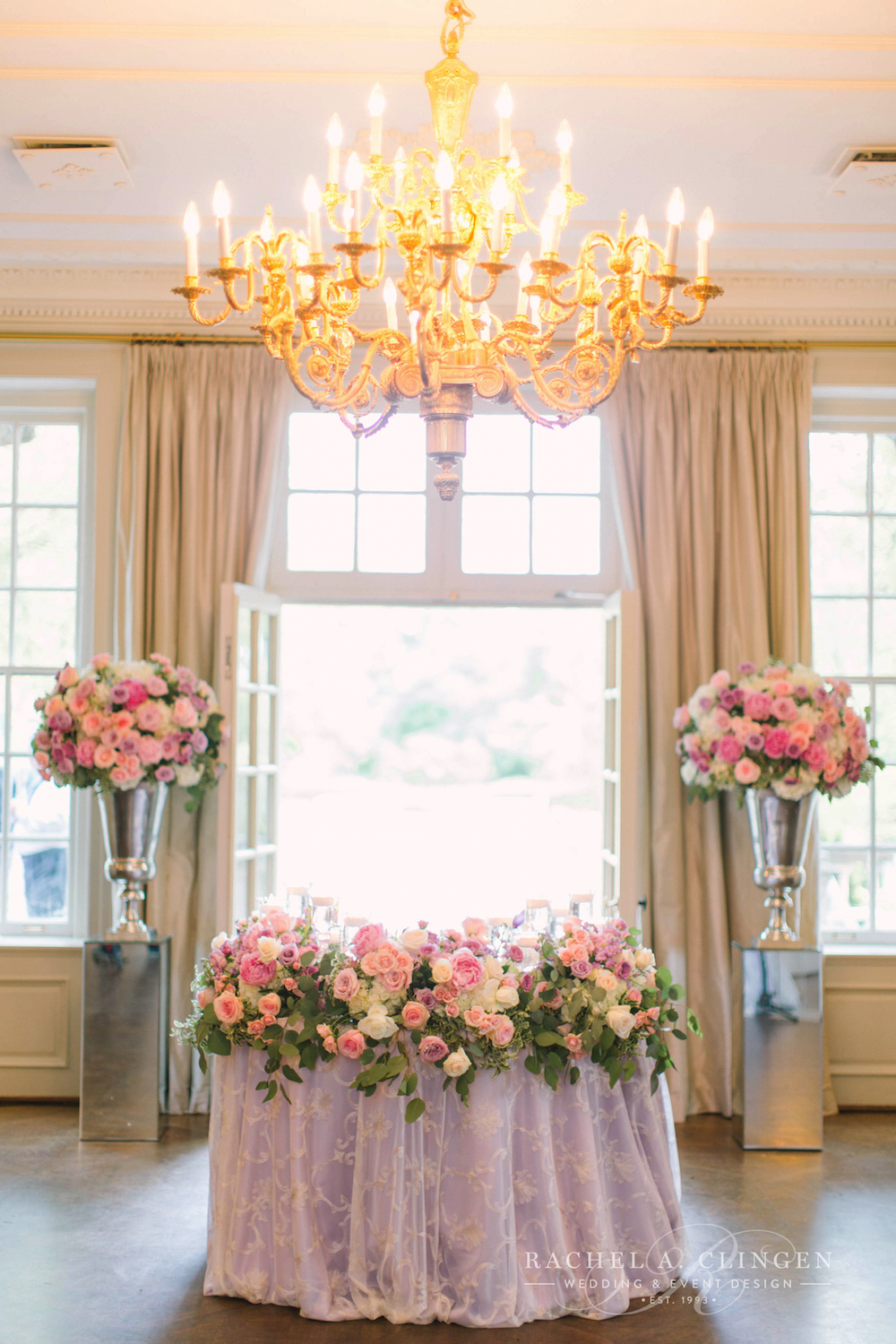 graydon-hall-weddings-flowers-decor