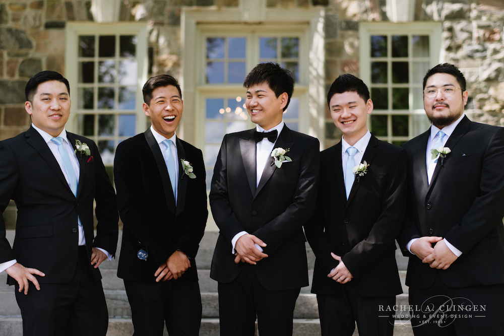 graydon-hall-weddings-groomsmen