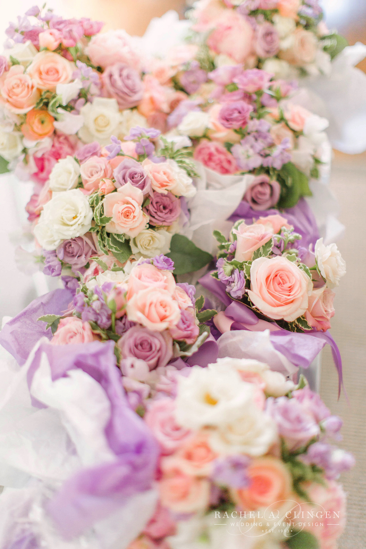 peach-lavender-wedding-flowers-toronto - Wedding Decor Toronto ...