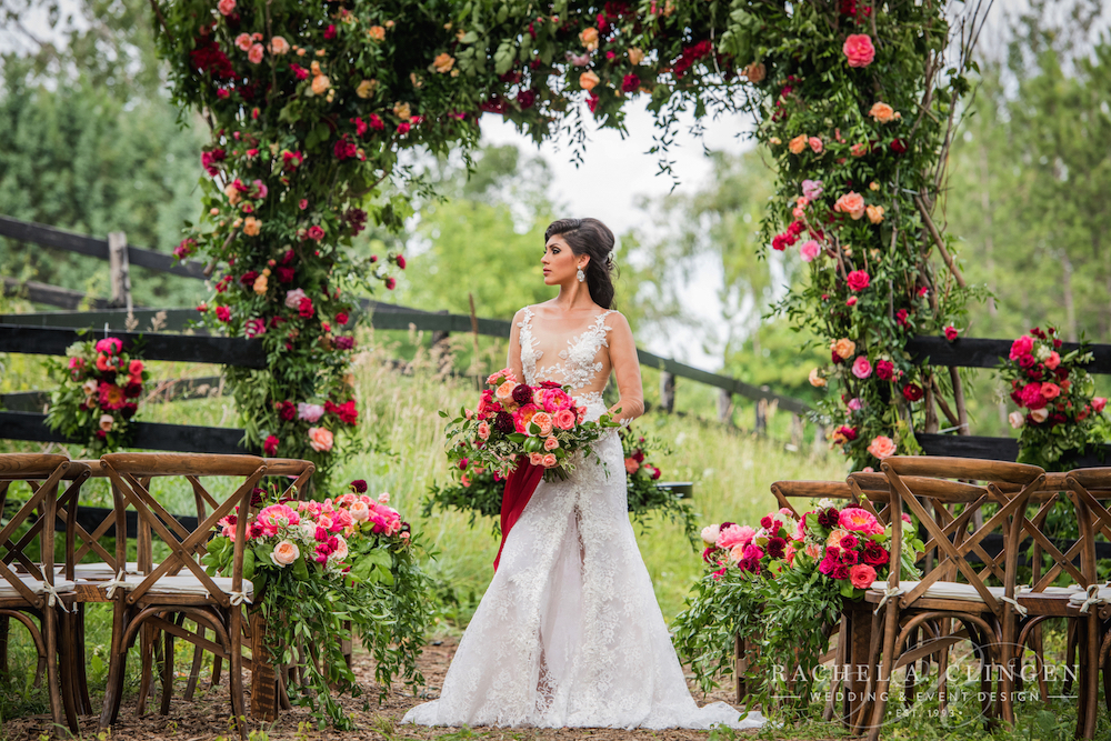 south-asian-wedding-floral-arch