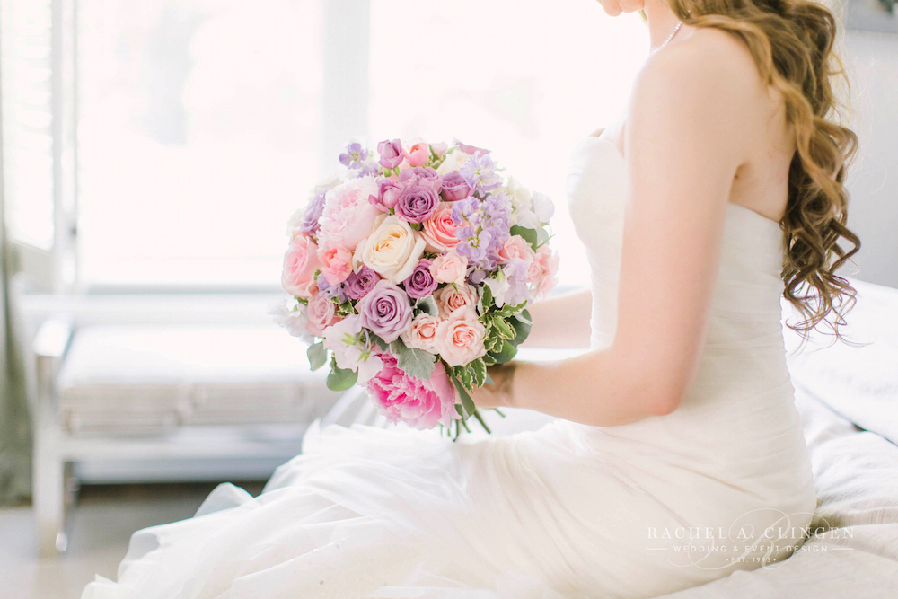 toronto-wedding-flowers-florist