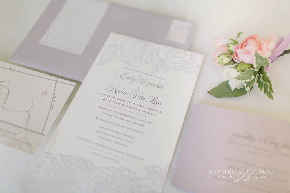wedding-stationery-toronto-graydon-hall