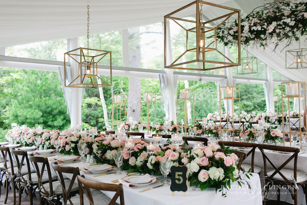 Muskoka tent magnolia wedding flowers decor and design rachel a clingen wedding event design photography jennifer vanson tent and flooring premier tents electrical service junglespirit Choice Image