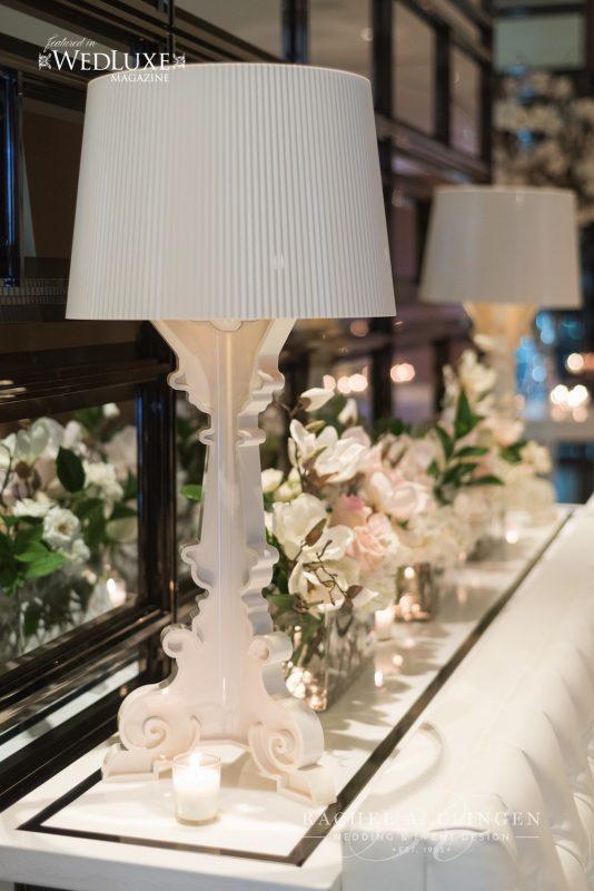 lounge-wedding-decor-toronto