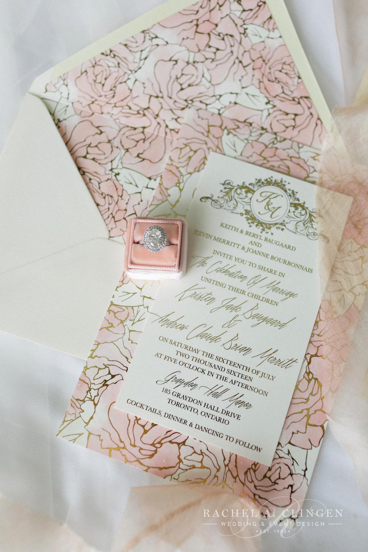 garden weddings Archives - Wedding Decor Toronto Rachel A. Clingen ...