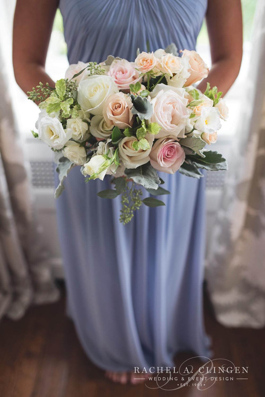 Bridesmaids flowers bouquets toronto wedding decor toronto rachel bridesmaids flowers bouquets toronto izmirmasajfo