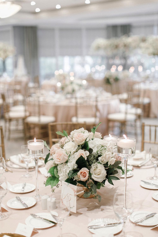 London wedding flowers decor wedding decor toronto rachel a london wedding flowers decor junglespirit Images