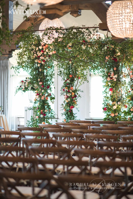floral-wedding-canopy-chuppah-rachel-a-clingen - Wedding Decor Toronto Rachel A. Clingen Wedding u0026 Event Design & floral-wedding-canopy-chuppah-rachel-a-clingen - Wedding Decor ...