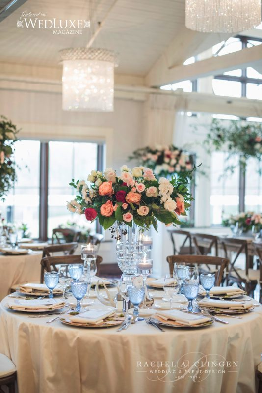 luxury wedding decor toronto whistle bear weddings. Black Bedroom Furniture Sets. Home Design Ideas