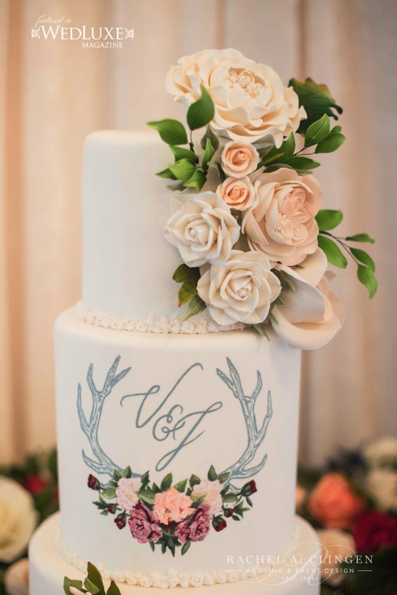 wedding cake 801x1200 1