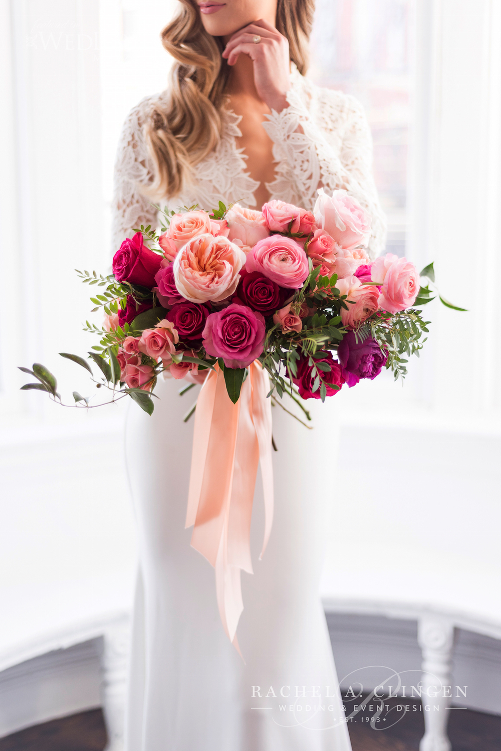 pink-fucsia-coral-wedding-bouquet.jpg